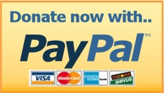 paypal_donate_button_2