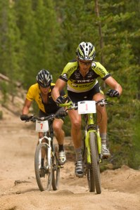 Wiens Leads Armstrong