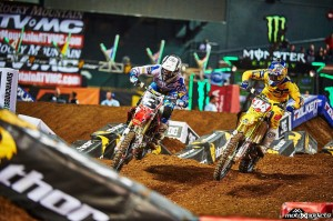tomac and roczen