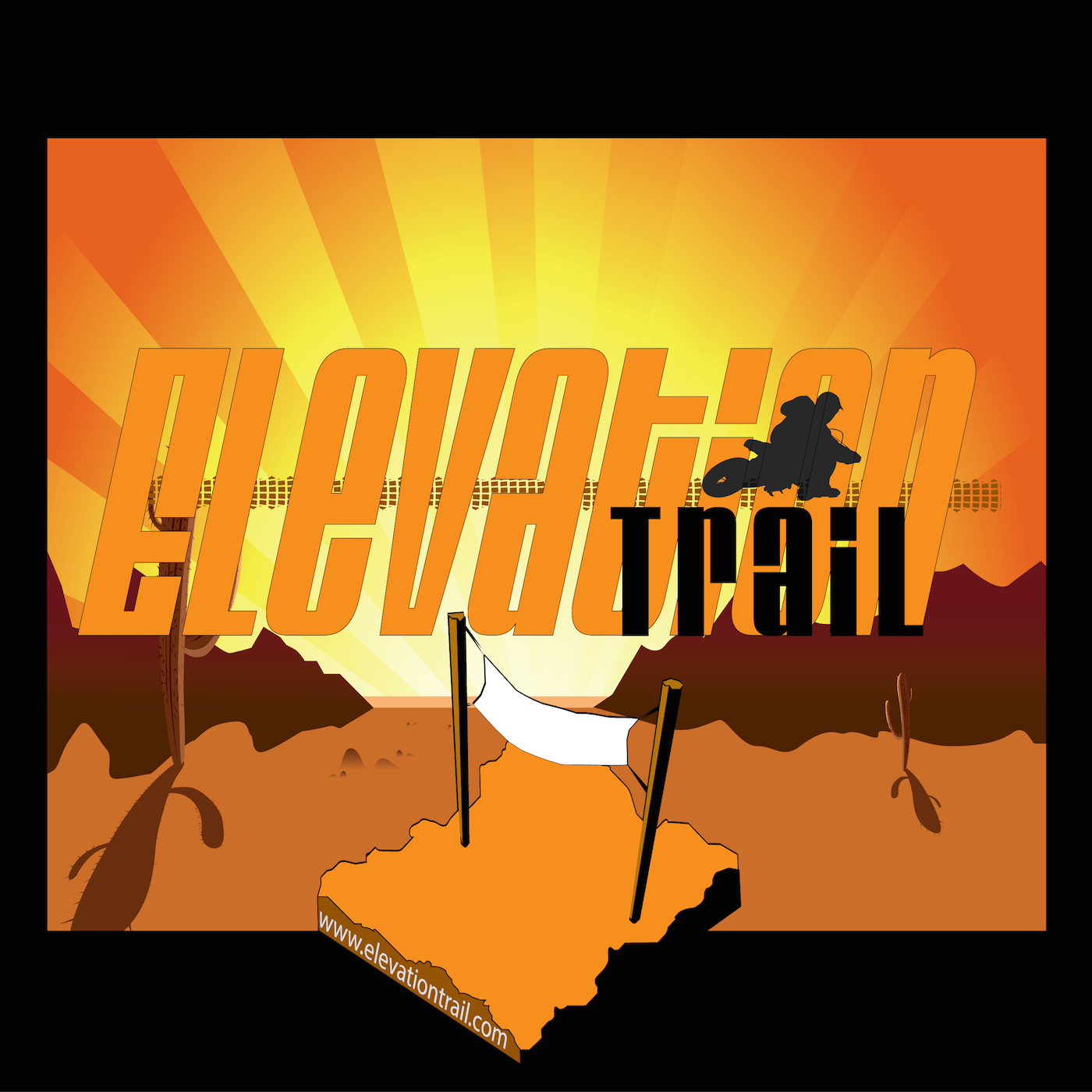 Elevation Trail